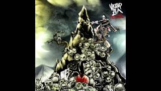 Řezník - Vzestup Zla