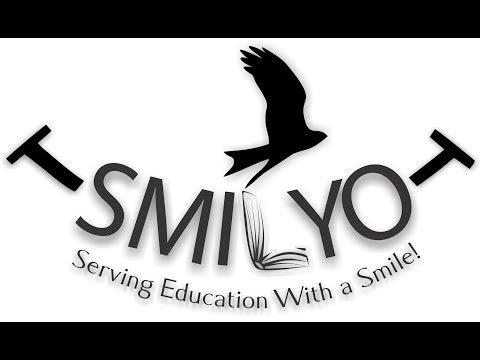 Smilyo's Editorial Team