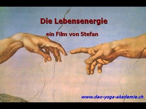 001 Lebensenergie deutsch Dao Yoga Akademie