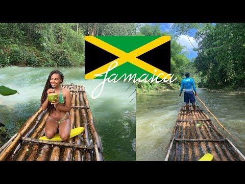 jamaica-travel-vlog:-best-trip-ever-|-montego-bay