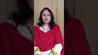 Safia Hayat Poetry |Daar  Gley ka Gehna Hoga