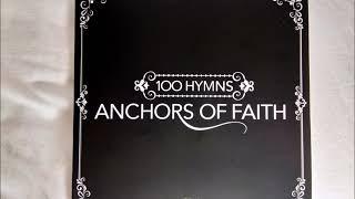Baixar 100 HYMNS ANCHORS OF FAITH CD1