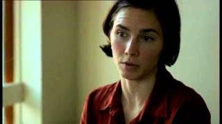 Interview with Amanda Knox BBC 2014