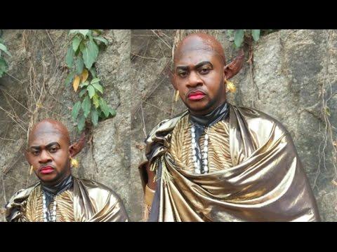 Download IGBA - Latest Yoruba Movie 2016 | PREMUIM | Starring Kola Odunlade, Fathia Balogun..