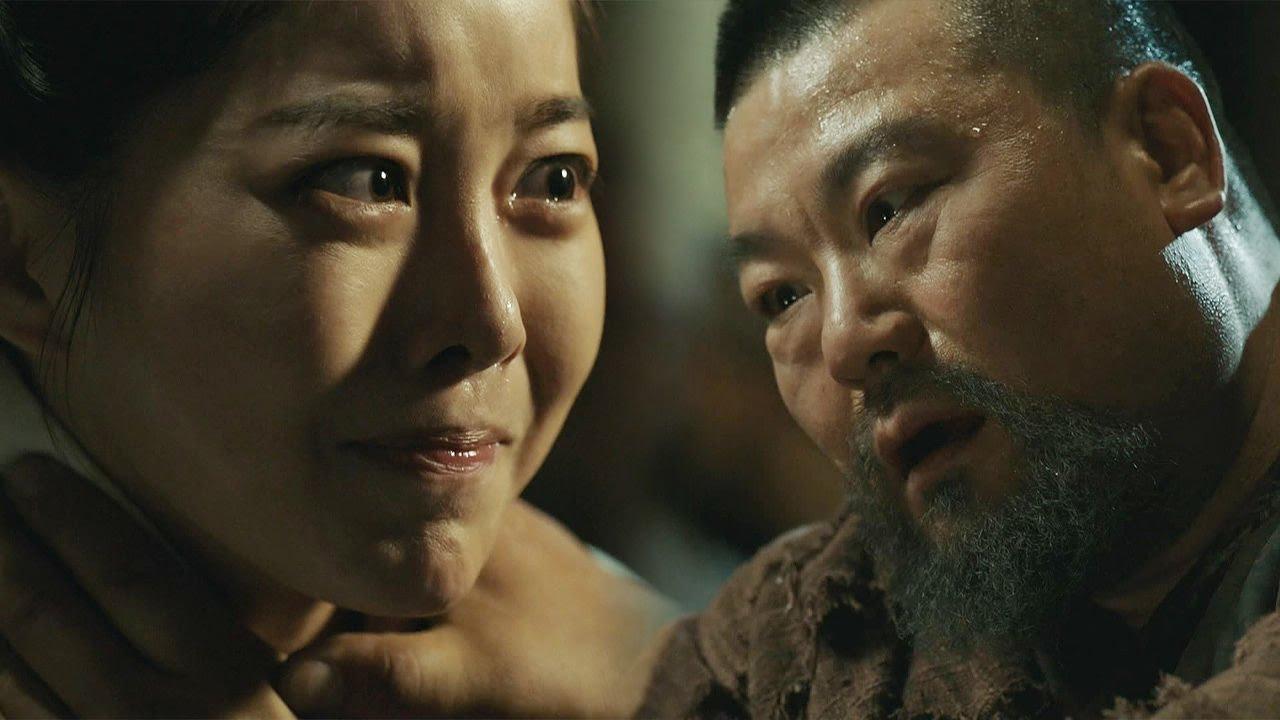 Download 김가은, 아버지 원수 '육귀신' 에 처절한 복수 성공 《The Royal Gambler》 대박 EP12