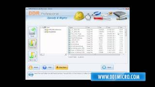 recover deleted files recover delete folders freeware file recovery software free download tool