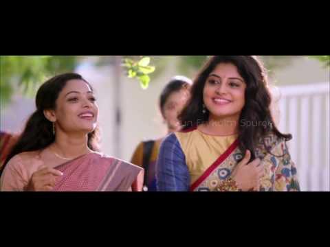Ennai Nokki Payum Thotta - Achcham Yenbathu Madamayada Version - Teaser Cut -  Arun Frykolm Spurgeon