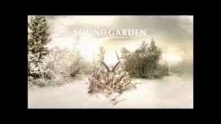 Soundgarden - Taree (Subtitulado)