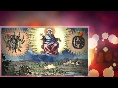 ancient aliens 2016 ||| New ancient ||| ancient aliens SS6 - aliens and forbidden islands