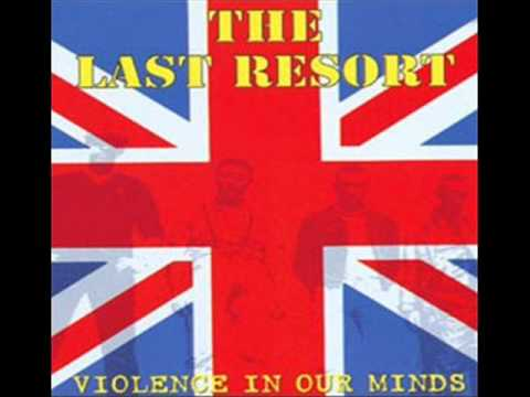 the last resort-freedom
