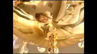 НЭП-экспертиза: золото(, 2014-10-14T06:27:44.000Z)