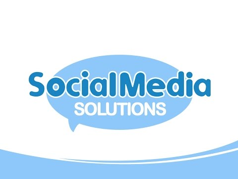 Video Production Services | Social Media Solutions