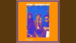 1190 MAGAZIN (feat. Teilzeitjugo) Resimi