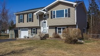 Real Estate Video Tour | 16 Dominick Street, Middletown, NY 10941 | Orange County, NY
