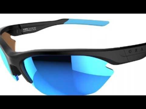 b7f13b3d812 Download Test Kalenji Trail 560 Cat 1 3 Running Glasses ...