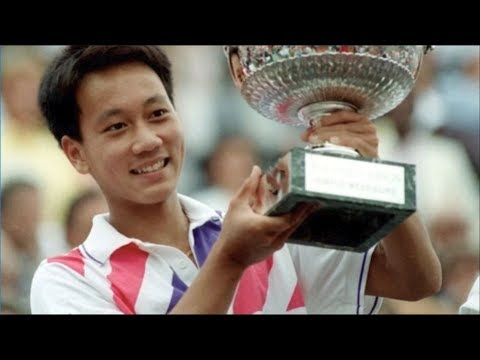 Top 5 French Open Comebacks