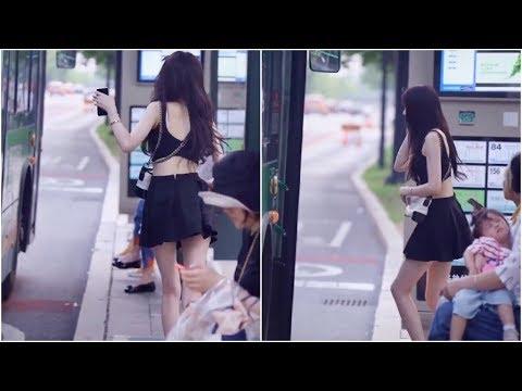 Tik Tok Trung Quốc   Xem là thích, click là ghiền P9   99 Tik Tok