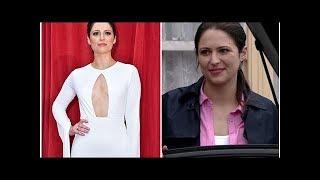 Coronation Street's Nicola Thorp has quit soap and won't return as Nicola Rubinstein