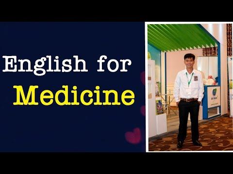 English for Medicine Unit 1 - Hospital Departments
