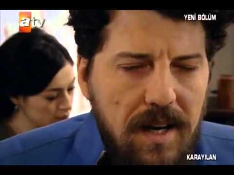 Karayilan with English Subtitles - Episode 09