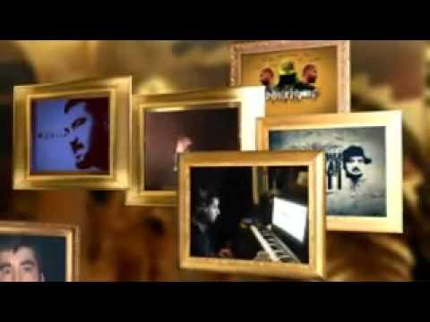 A.P.O - Rapi Makaramı Sanıyon ft G.Han