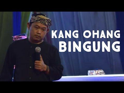 Merdunya Suara Ohang Dan Nasar Nyanyikan Lagu Pop & Dangdut [ Cover ]