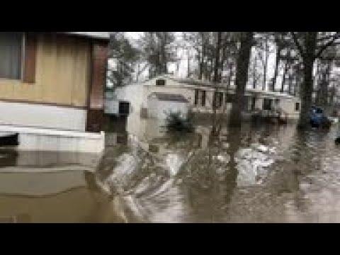 more-rains-predicted-for-flood-ravaged-mississippi