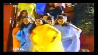wedding hindi song utha le jaaunga www keepvid com