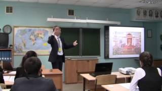 Урок истории России, Кильдюшкин_В.М., 2013