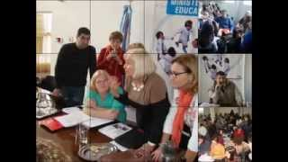 fecn 2do encuentro presencial sfe 05 2014