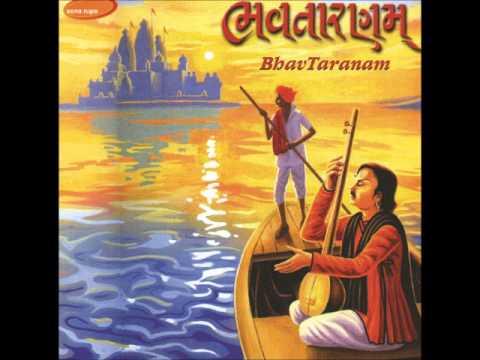 Vaishnav Jan - Bhav Taranam (Ashit & Hema Desai & Chandu Mattani)