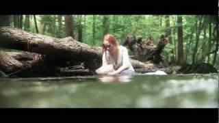 MANDALA - Blue Darkening (Official Music Video)