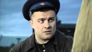 Volki 2 05Ключи от бездны (По ту сторону волков-2)
