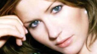 Dido - Thank You (subtitulos en español)