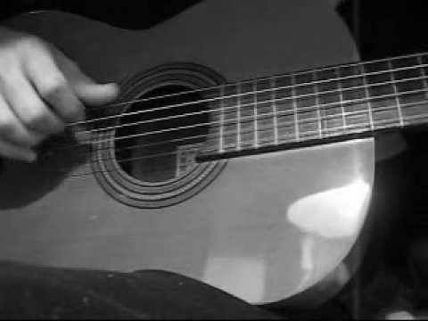 guitar music slide guitar solo beautiful guitar youtube. Black Bedroom Furniture Sets. Home Design Ideas