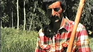 Dallıkavak köyü 1984 - 7.Bölüm