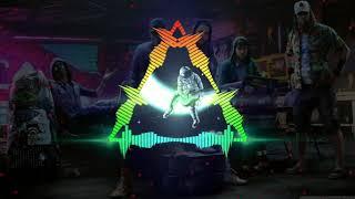 Dua Lipa - New Rules (OMULU Remix) -Magic Play Music-