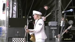 Download Festival 2011 Cheap Trick I Want You To Want Me