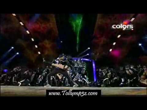 Vivek Oberoi Performing O Mere Khuda @...