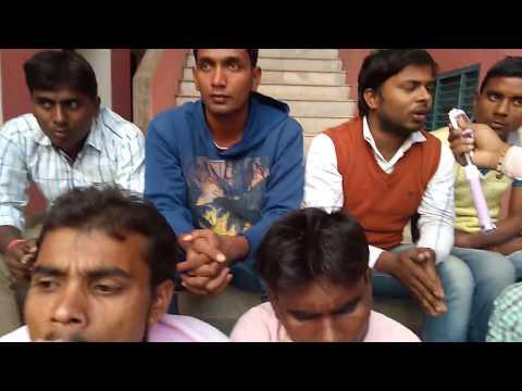 हिलसा TV छात्र संध चुनाव पर चौपाल,छात्र जदयू के कार्यकर्ता के साथ परिचर्चा एस यू काँलेज हिलसा नालंदा