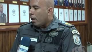 TV Passaponte - Passaponte Notícias 18/03/2014