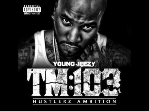 Young Jeezy – Way Too Gone (Feat. Future)