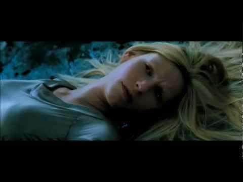 cuando-las-estrellas-brillan...-el-corazón-deja-de-llorar-(stardust-music-video)