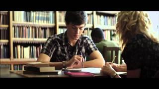 Lab Rats Trailer
