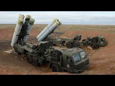 Indian Ballistic Missile Defence Programme