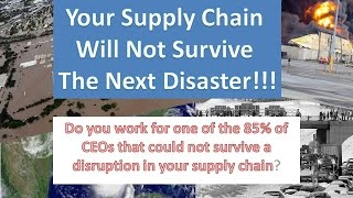 supply chain management strategic planning for procurement and purchasing professionals