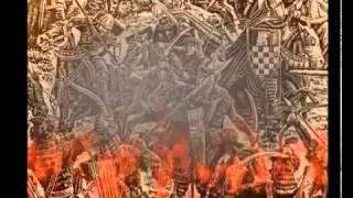 Легницийн хавар - Европ уруу Монголчуудын хийсэн аян дайн