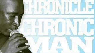 Chronicle - Chronic Man