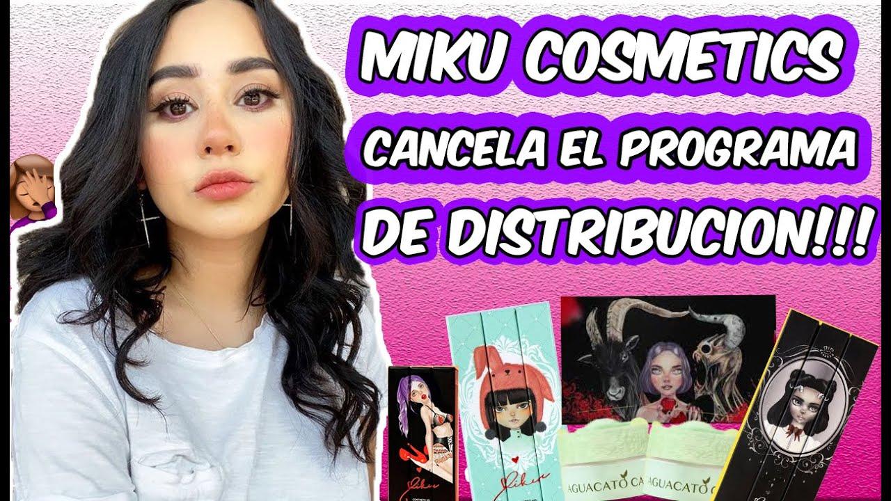 Download MIKU es expuesta por sus EX COLABORADORAS❗️❗️❗️