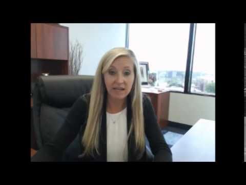 fha changes sept 14 HOME LOAN MORTGAGE PLANO TEXAS 972-840-3388